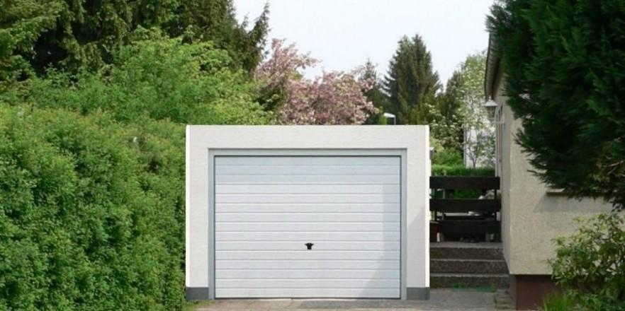 beton fertiggaragen die deutsche fertiggarage mit festpreisgarantie